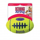 Kong Air Squeaker Football - La Compagnie des Animaux