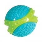 Kong CoreStrength Ball balle pour chien - La Compagnie des Animaux