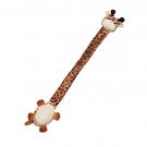 Kong Danglers Giraffe pour chien - La Compagnie des Animaux