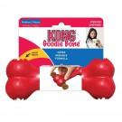 Kong Goodie Bone - La Compagnie des Animaux