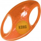 Kong Jumbler Football - La Compagnie des Animaux
