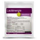 Lacthydravo 15 x 180 grs