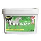 Naf Laminaze Five Star 375 grs