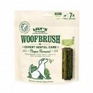 Lily's Kitchen Woofbrush Baton Dentaire pour petit chien - La Compagnie des Animaux