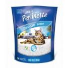 Litiere Perlinette cristaux 33 litres- La Compagnie des Animaux