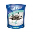 Litiere Perlinette chats sensibles 15 kg
