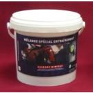 Greenpex Mélange Spécial Entrainement 1.5 kg