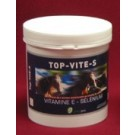 Greenpex Top Vit E S 500 grs
