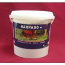 Green Pex Harpago+ 4.5 kg