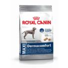 Royal Canin Maxi Dermaconfort 12 kg