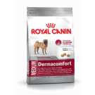 Royal Canin Medium Dermaconfort 10 kg