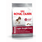Royal Canin Medium Light 3 kg