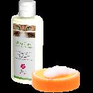Miloa Shampooing Ultra Care 200 ml - La Compagnie des Animaux
