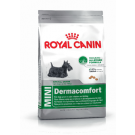 Royal Canin Mini Dermaconfort 4 kg