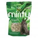 Naf Minty Treats 1 kg