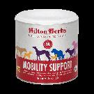 Hilton Herbs Mobility Dog - La Compagnie des Animaux