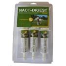 Obione Nact-Digest
