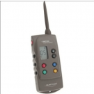 NumAxes Télécommande seule CANICOM 1200 EXPERT
