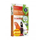 Offre: Naturlys Antiparasitaire Volailles 3 pipettes + 1 offerte- La Compagnie des Animaux