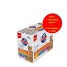 Offre Hill's: 1 Multipack Science Plan Feline Adult Optimal Care Pack Mixte sachets 12 x 85 grs acheté = le deuxième à -50%