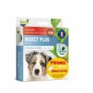 Offre Naturlys Collier insect plus grand chien + 1 pipette offerte- La Compagnie des Animaux