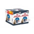 Offre Royal Canin: 1 boite Féline Care Nutrition Ultralight gelée achetée = la deuxième à -60%