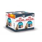 Offre Royal Canin: 1 boite Féline Care Nutrition Urinary Care sauce achetée = la deuxième à -60%