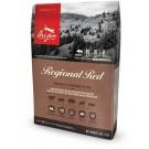 Orijen Regional Red Chat 1,8 kg - La Compagnie des Animaux