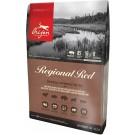 Orijen Regional Red Chien 11,4 kg - Dogteur