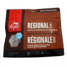 Orijen Regional Red Dog Treats 92 g - La Compagnie des Animaux