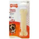 Dura Chew Os Saveur Original Durable Taille XL 20 cm