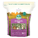 Oxbow Foin Botanical Hay 450g - La Compagnie des Animaux