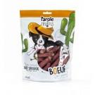 Parole de Truffes Friandises Saucisses au boeuf pour chien 400 g