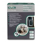 Pet Safe Collier anti-aboiement automatique rechargeable LITE pour petit chien- La Compagnie des animaux