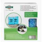 Pet Safe Pack litière crystal x2