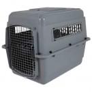 Petmate Cage transport aérien Sky Kennel L- La Compagnie des Animaux