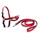 PetSafe harnais Easy Walk