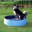 Trixie Piscine pour chiens 80 × 20 cm
