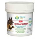 Post'Competition pour chien 70 g - La Compagnie des Animaux