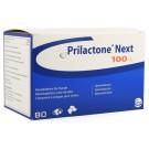Prilactone 100 mg dogteur.com