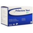 Prilactone 50 mg 10 cps Dogteur.com