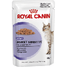 Royal Canin Digest Sensitive Sensibilité digestive Sachet 12 x 85 grs