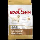Royal Canin Labrador Adult 12 kg + 2 kg gratuits
