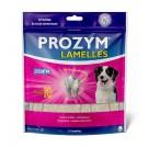 Prozym Lamelles chiens M 15-25 kg