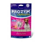 Prozym Lamelles chiens S 5-15 kg 15 lamelles NOUVEAU- La Compagnie des Animaux