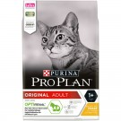 Purina Proplan Optirenal Cat Adult Original Poulet 3 kg- La Compagnie des Animaux