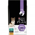 Purina Proplan Dog Small & Mini Adult 9+ OPTIAGE 7 kg- La Compagnie des Animaux