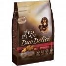 Purina Proplan Dog Duo Delice Small Adult Boeuf & Riz 2,5kg - La Compagnie des Animaux