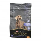 Purina Proplan Dog Expert Care Adult 7+ Poulet 3 kg