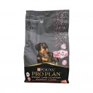 Purina Proplan Dog Expert Care Derma Care Saumon 3 kg